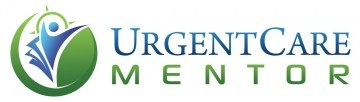 Urgentcarementor Members
